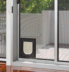 Buy Pet Doors Archives Adelaide Pet Doors